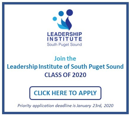 Leadership Institute of South Puget Sound