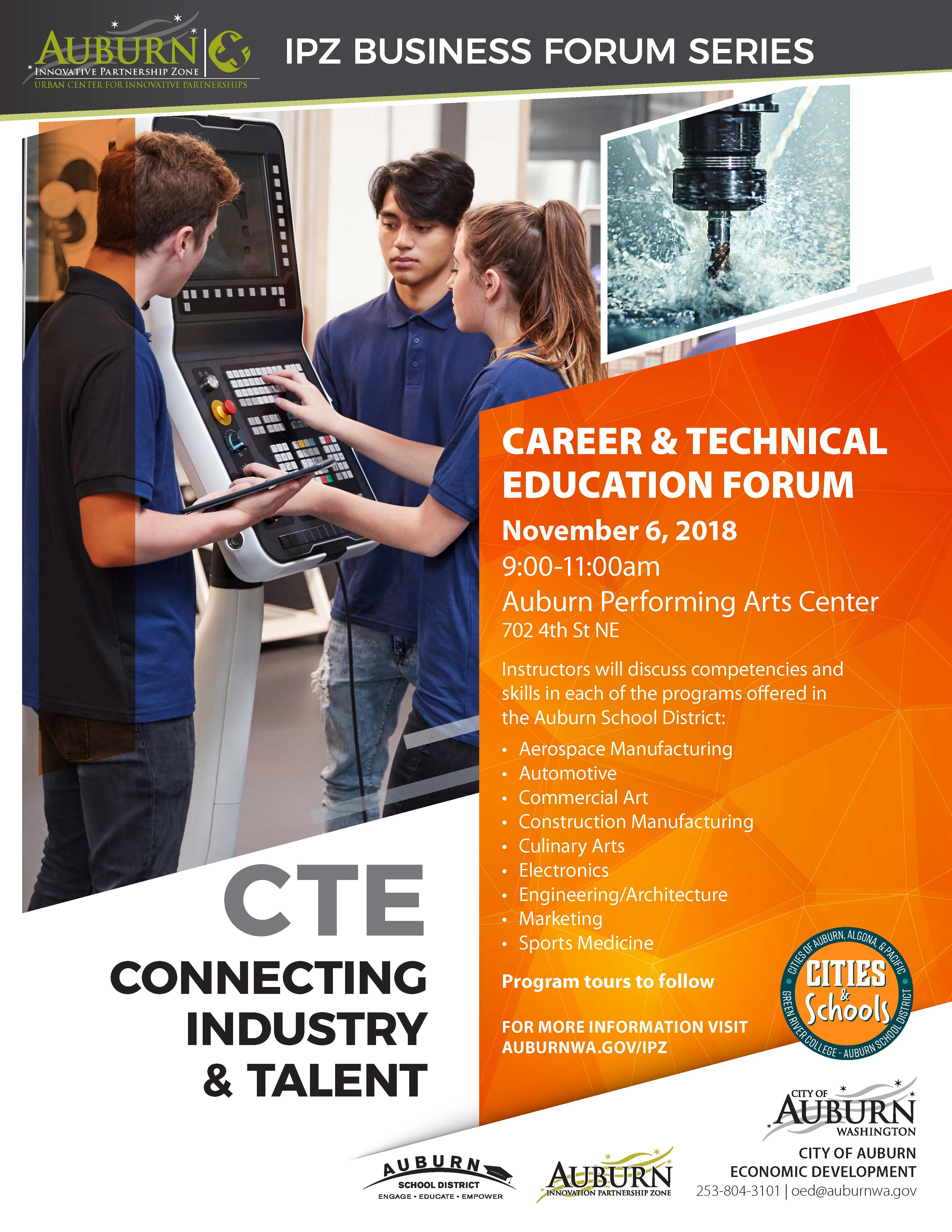 18_CTE Forum_Flyer_masthead-1