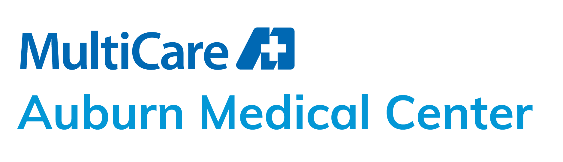 MultiCare_AuburnMedicalCenter-Color