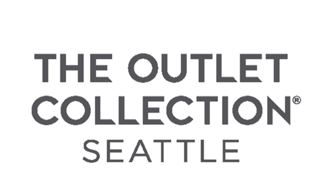 the outlet collection