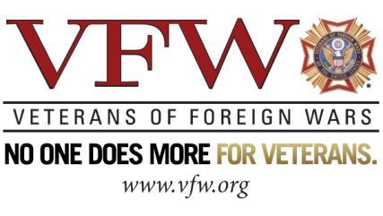 Veterans Information - Auburn Area Chamber of Commerce