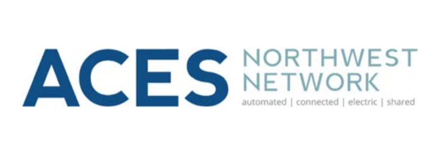 ACES Northwest Network: Future of Freight Mobility in Kent Valley