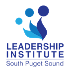 leadership logo-1