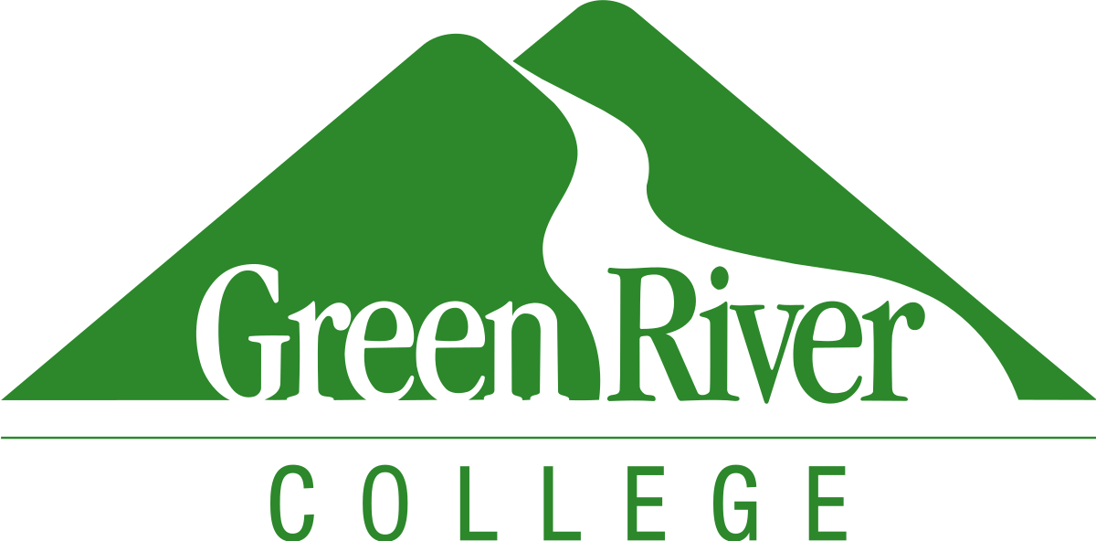 1200px-Green_River_College.svg